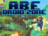 abe-droid-zone