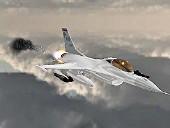 air-wars