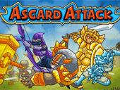 asgard-attack