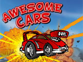 awesome-cars