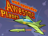 awesome-planes