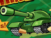 awesome-tanks