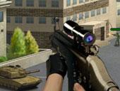 battlefield-shooter