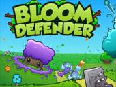 bloom-defender