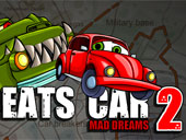 car-eats-car-2-mad-dreams