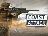coast-attack