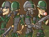 cobra-squad