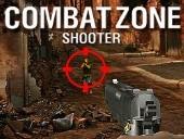 combat-zone-shooter