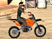dirt-bike-3d