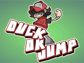 Duck or Jump