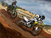 extreme-dirt-racing