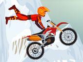 extreme-moto-stunts