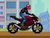 extreme-stunts-2