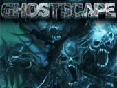 Ghostscape 3D