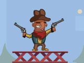 gun-zombie-gun