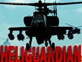 heliguardian-war