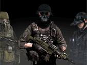intruder-combat-training-2x.png