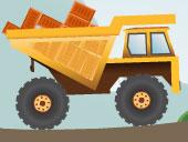 max-dirt-truck