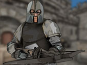 Medieval Shooter by crazygames888