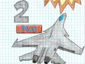 notebook-wars-2