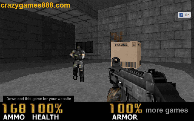 play super sergeant shooter level pack at g55co