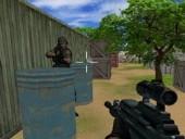 rapid-gun-2