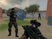 rapid-gun-3