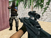 rapid-gun