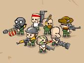 snake-squad