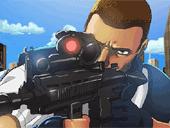 sniper-police-training