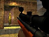 sniper-training-3d