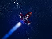 star-dust