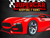 Supercar Asphalt King