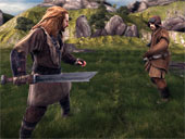 the-hobbit-dwarf-combat-training