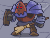 tomb-defender