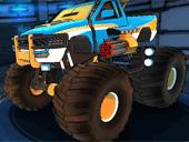 Trucksform 3D