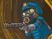 underground-war