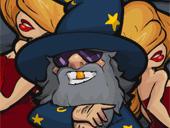 Urban Wizard 4