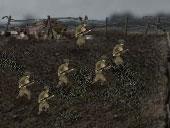 warfare-1917