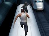 wolverine-tokyo-rail-rush
