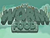 Worm Food