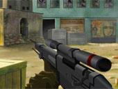 ww4-shooter
