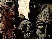 zombie-zone