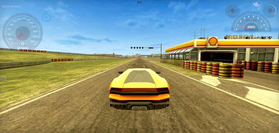 Play Madalin Cars Multiplayer On G55 Co